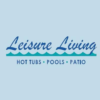 Leisure Living Pool & Hot Tubs