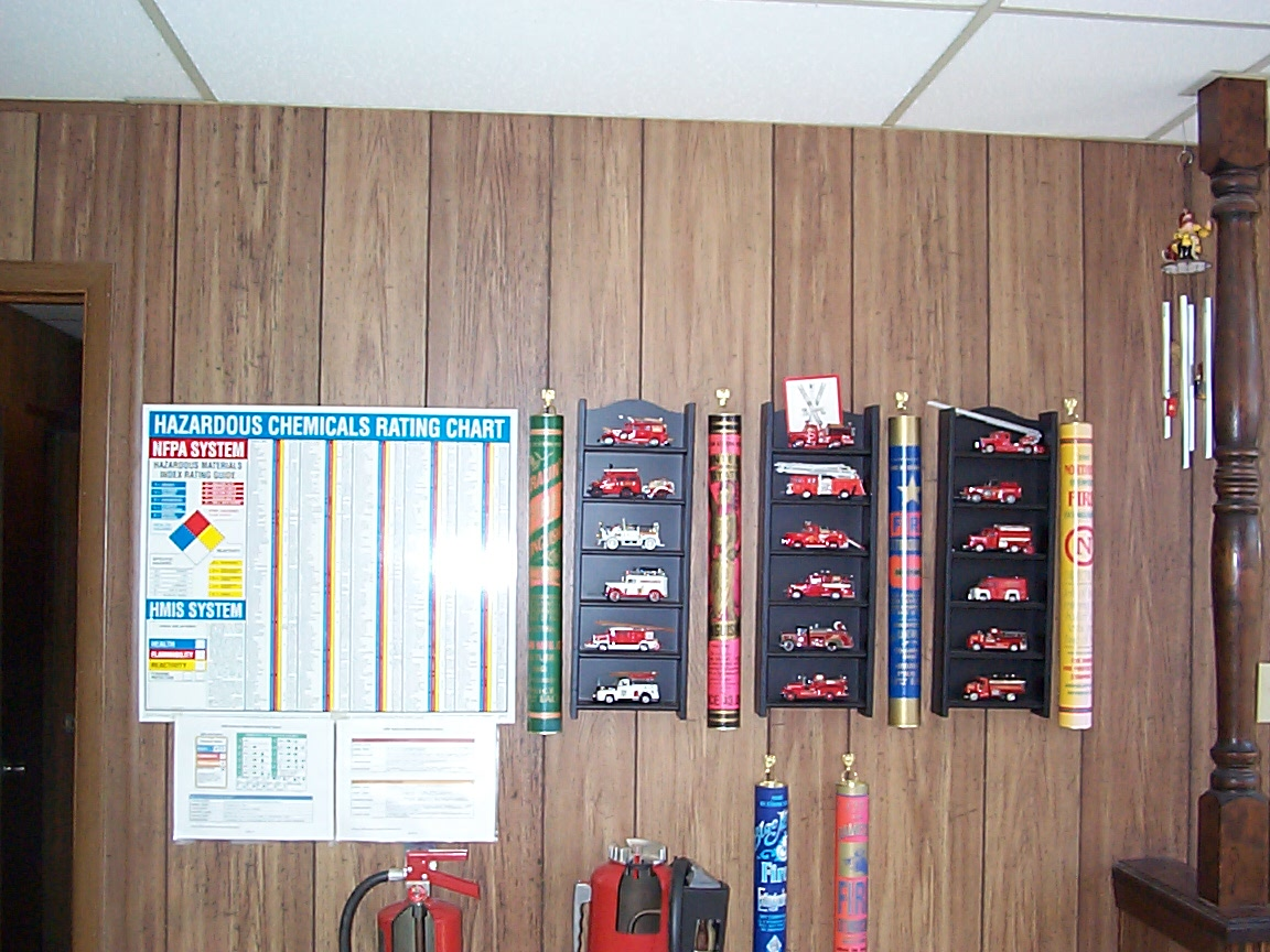 Absolute Fire Protection, Inc. image 3