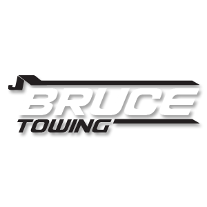 Bruce Towing