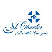 St. Charles Health Campus image 1