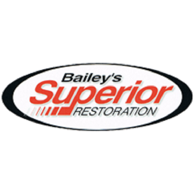 Bailey's Superior Restoration image 3