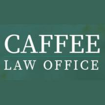 Caffee Law Office image 1