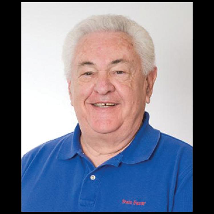 Bob Goldin Sr - State Farm Insurance Agent image 0