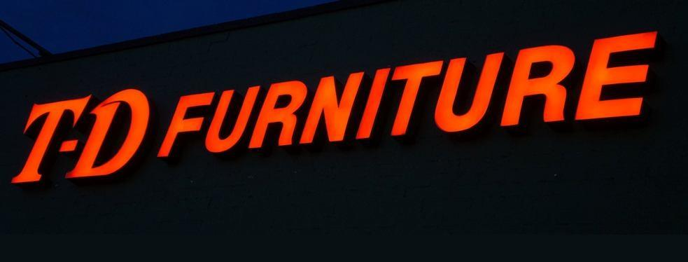 T D Furniture image 0