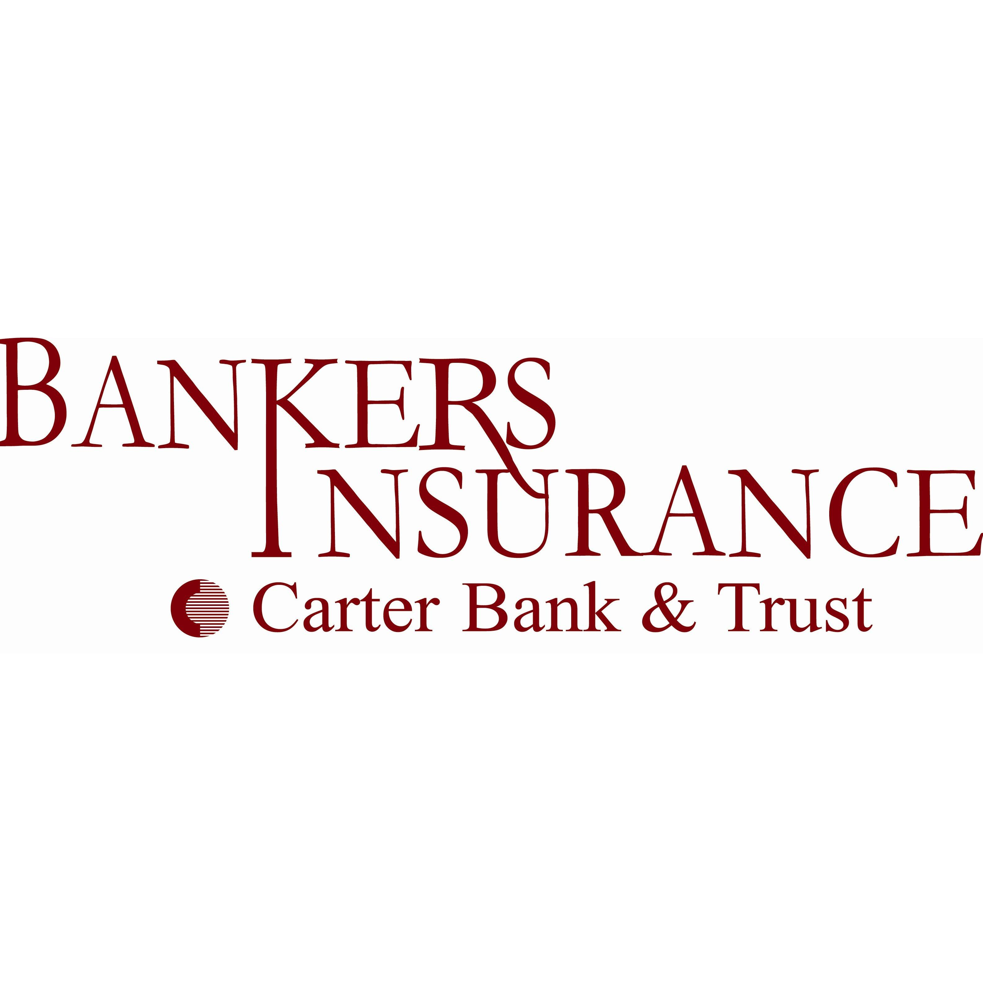 Carter Bank And Trust Stock Quote