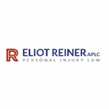 Eliot Reiner, APLC
