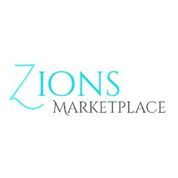 Zions Marketplace image 16