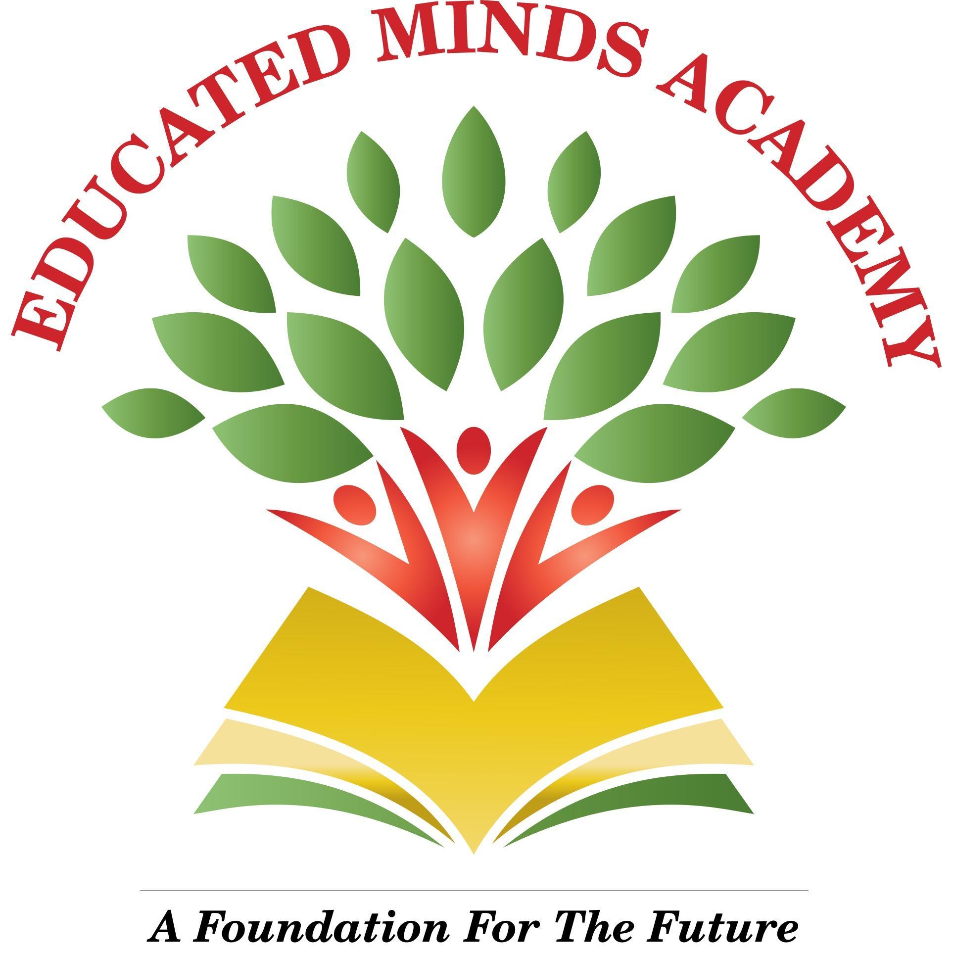 Educated Minds Academy image 5
