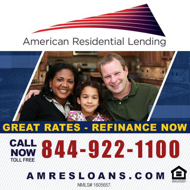 American Residential Lending image 3