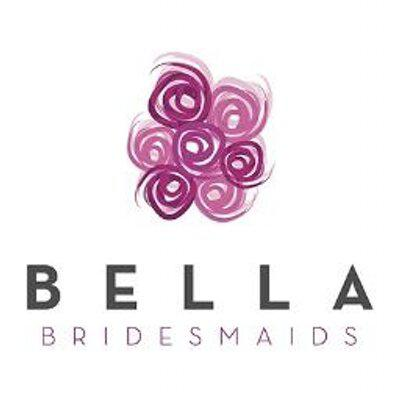 Bella Bridesmaids image 3