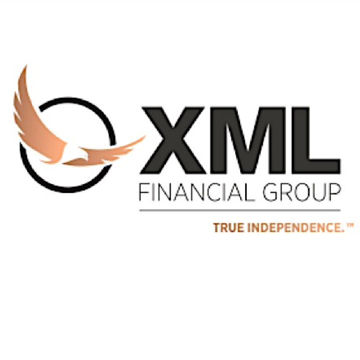 XML Financial Group