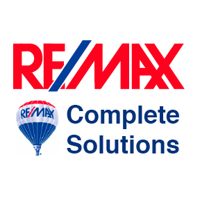 RE/MAX Complete Solutions image 9