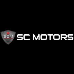 SC Motors - Placentia, CA 92870 - (714)524-8400 | ShowMeLocal.com