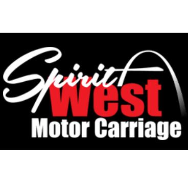 Spirit West Motor Carriage