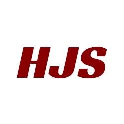 H & J Services