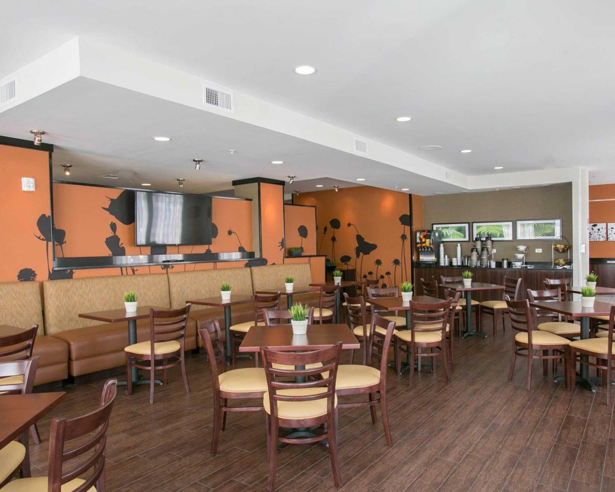 Sleep Inn & Suites Austin - Northeast image 17