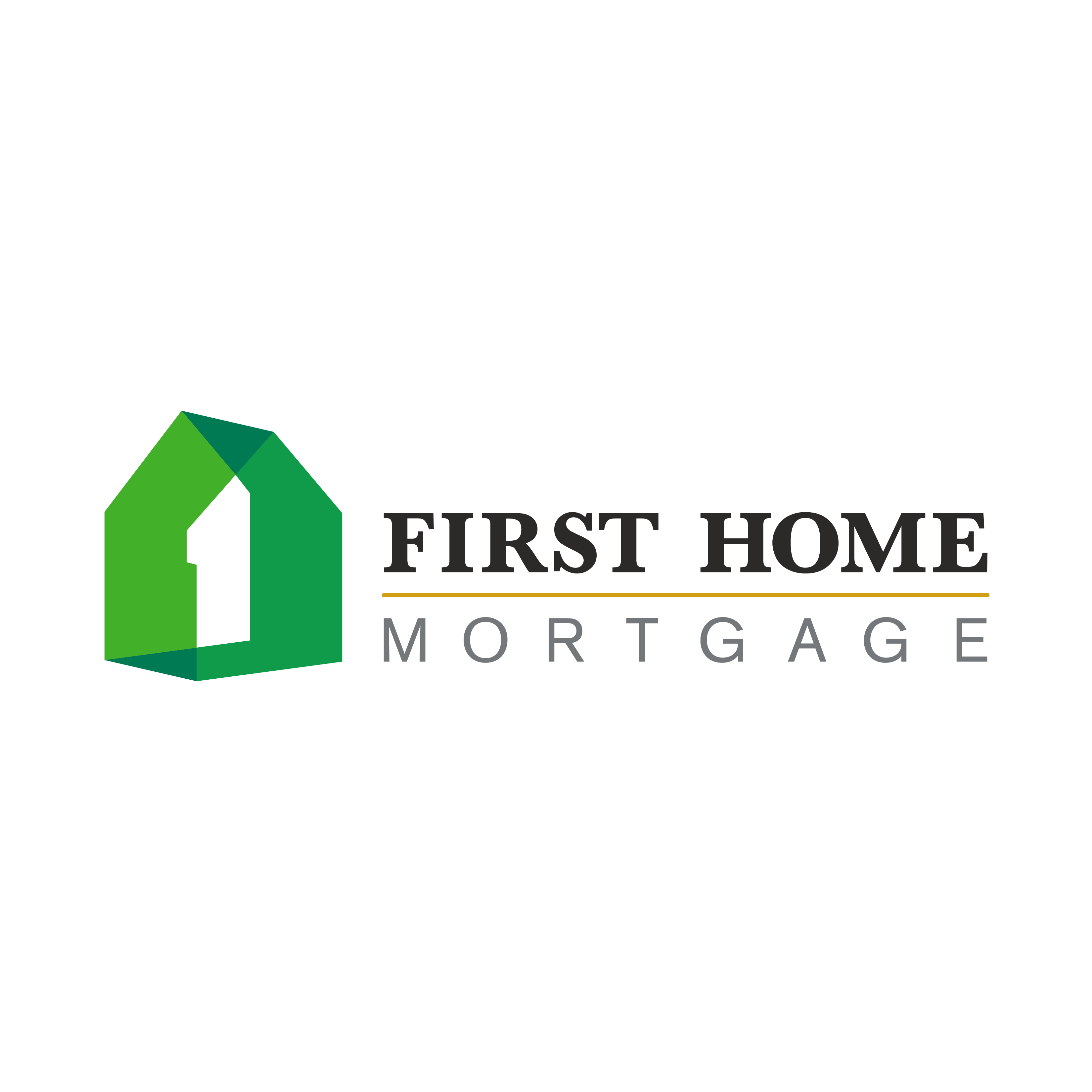 Jeffrey Halbert - First Home Mortgage image 2