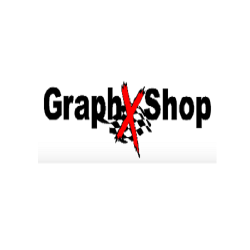 The GraphX Shop