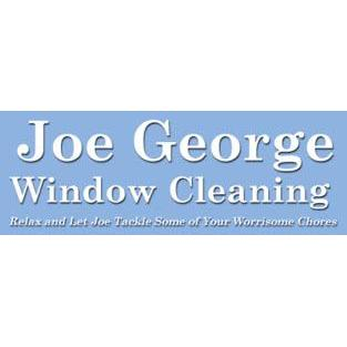 Joe George Window Cleaning