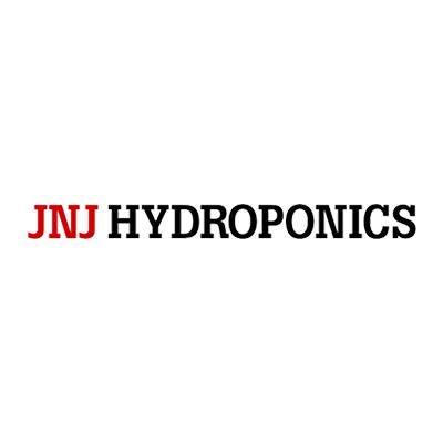 Jnj Hydroponics