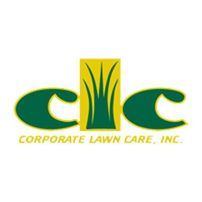 Corporate Lawn Care, Inc.
