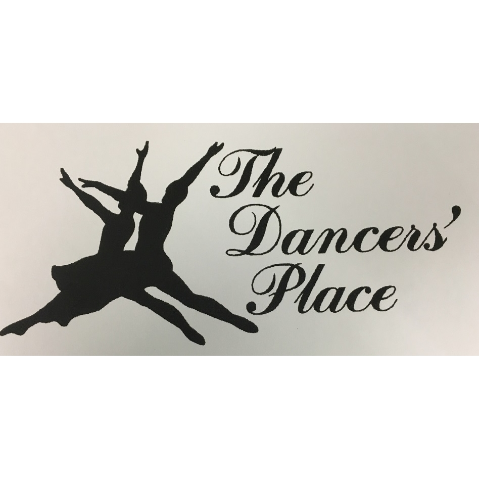 The Dancers' Place