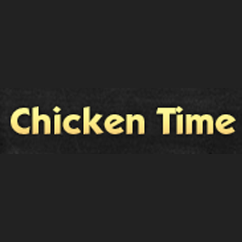 Chicken Time