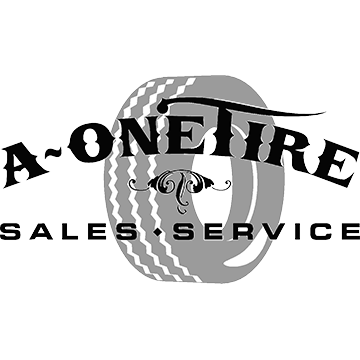A-One Tire Sales & Service