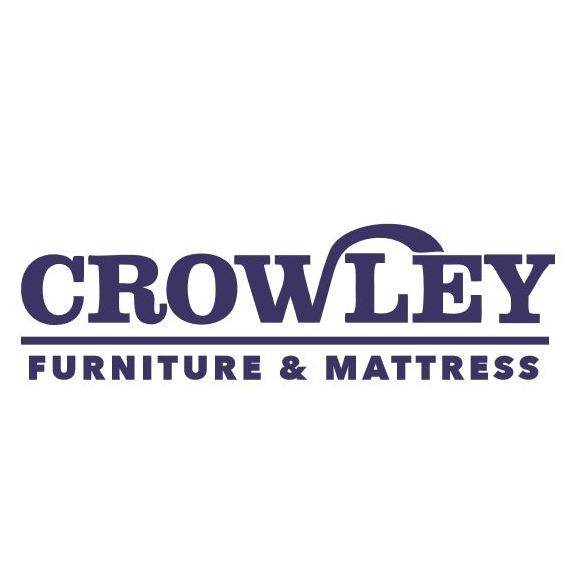 Crowley Furniture & Mattress image 0