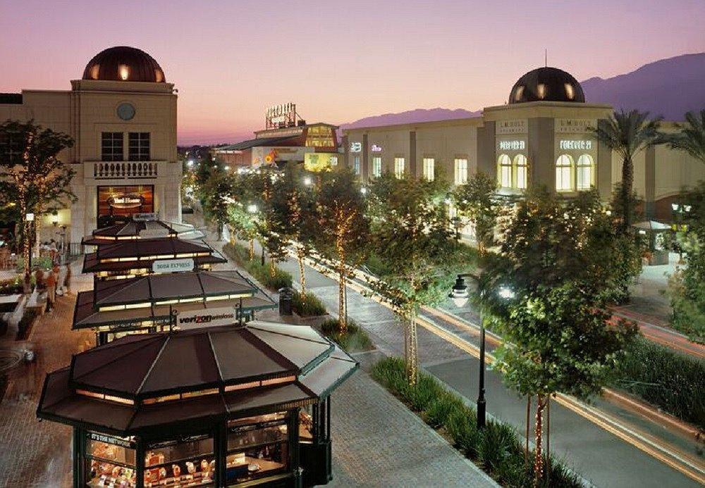 Fairfield Inn & Suites by Marriott Ontario Rancho Cucamonga image 15