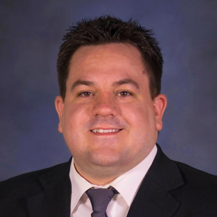 Kody McCowan - Missouri Farm Bureau Insurance