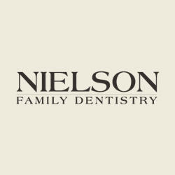 Nielson Family Dentistry