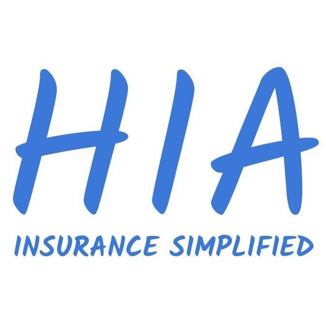 Held Insurance Agency