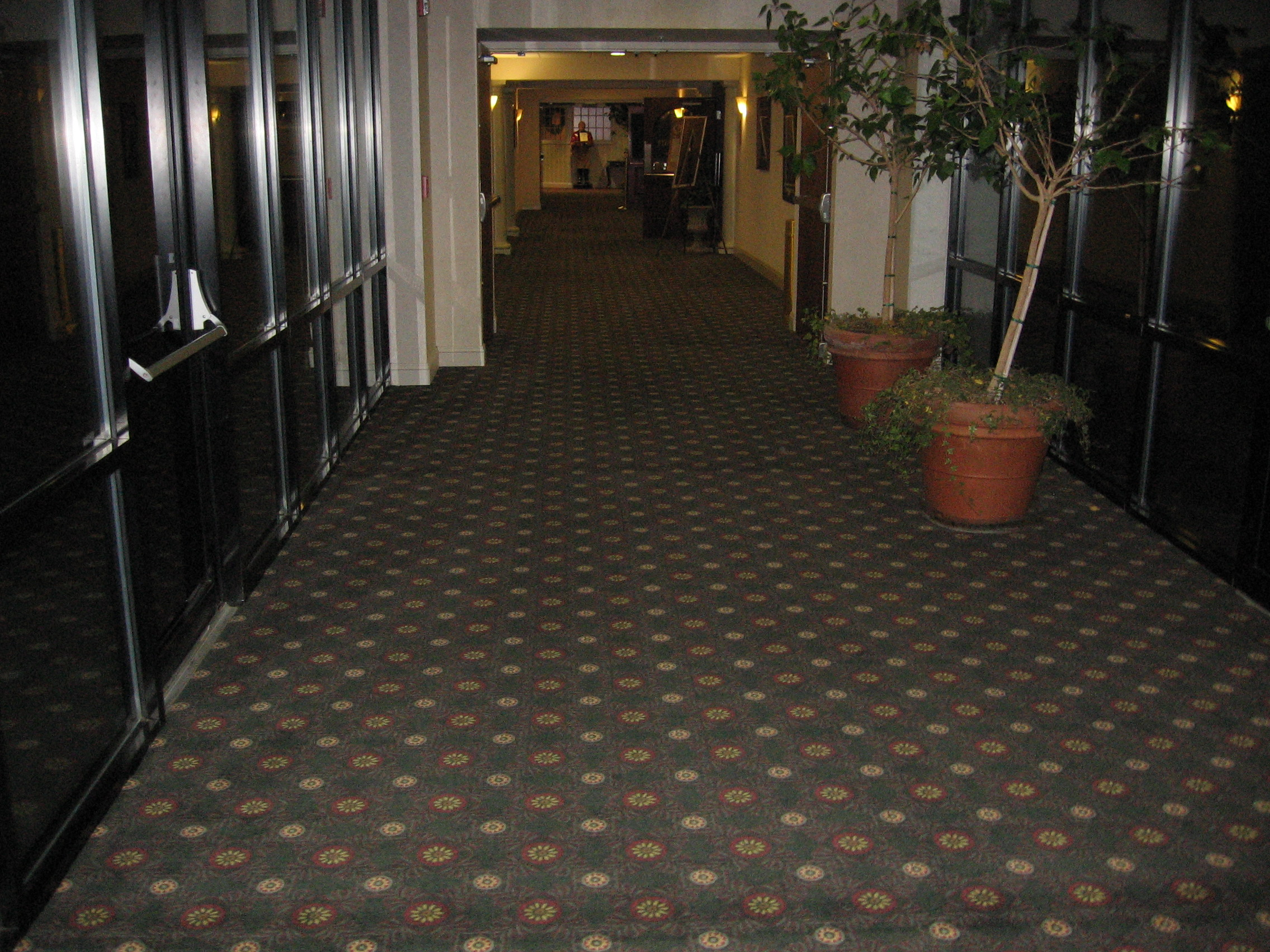 Tradewinds Floors Inc image 1