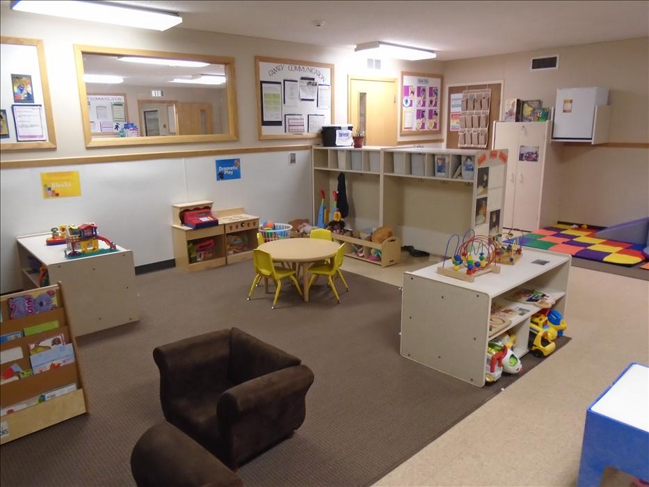 Rochester Hills KinderCare image 3
