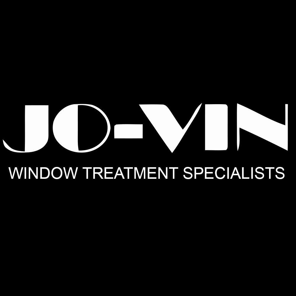 Jo-Vin Inc.