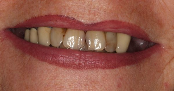 DeJesus Dental Group image 8