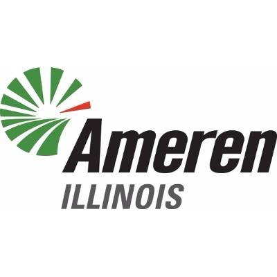 Ameren Illinois image 0