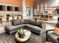 Image 3 | JuVitae | Houston Luxury Apartment Locator
