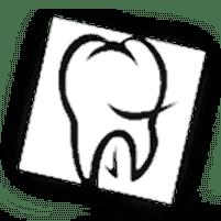 EZ Dental Clinic