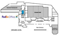 FedEx Office Print & Ship Center image 2