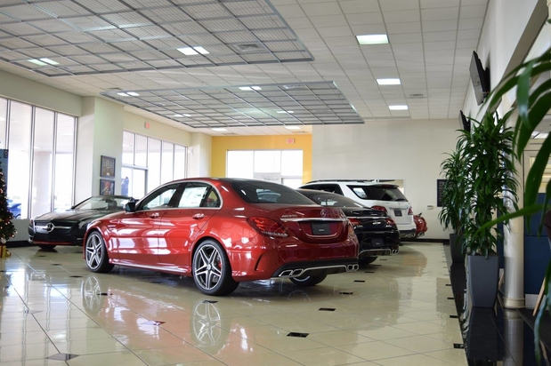 mercedes benz of georgetown in georgetown tx 78626 citysearch. Cars Review. Best American Auto & Cars Review