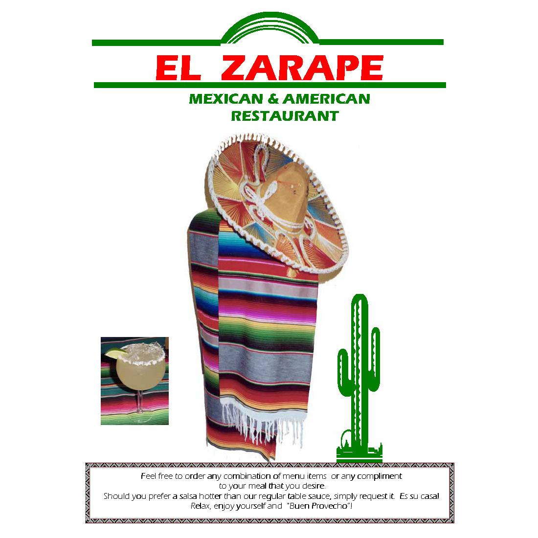 Mendota Il Mexican Restaurants