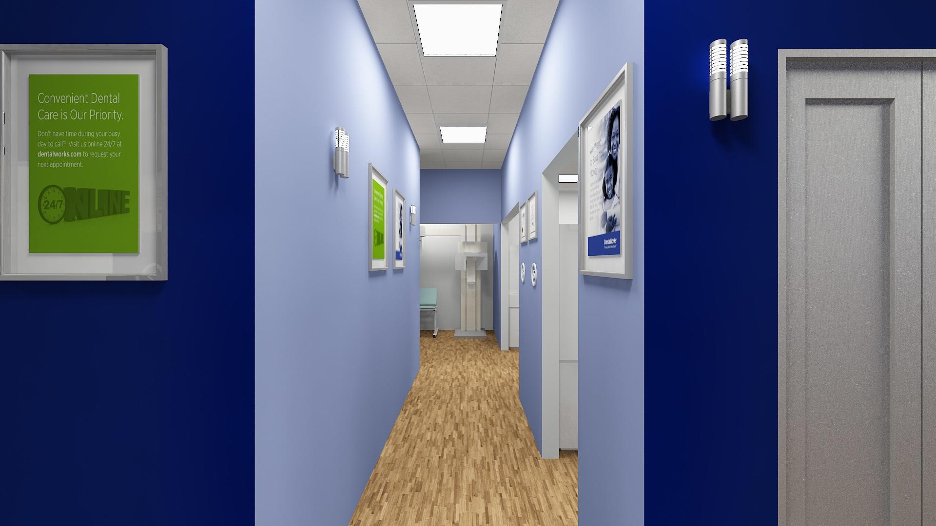Dentalworks -Greenfield image 3
