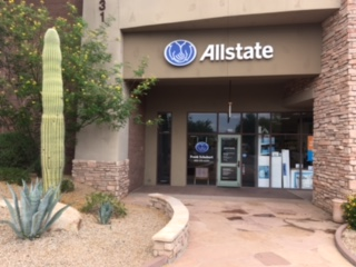 Allstate Insurance Agent: Schubert Insurance & Financial Svcs image 1