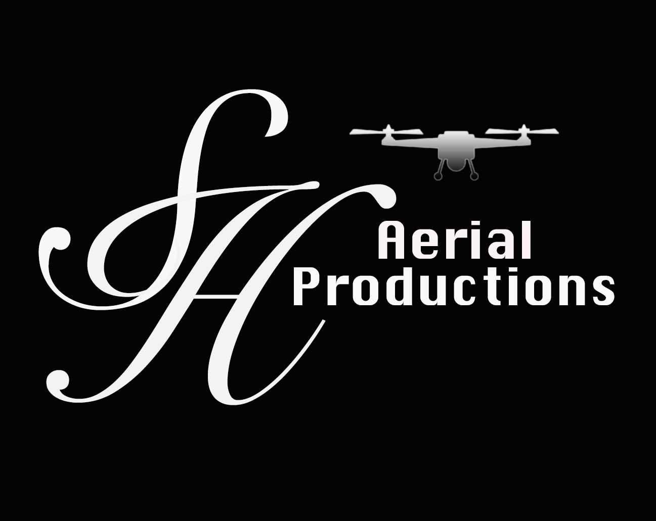 Soaring Heights Aerial Productions image 0