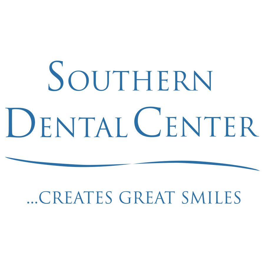 Southern Dental Center