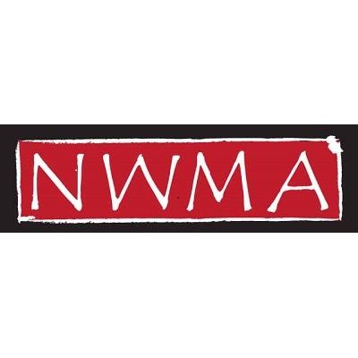 Northwest Martial Arts