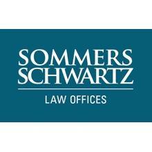 Sommers Schwartz, P.C.