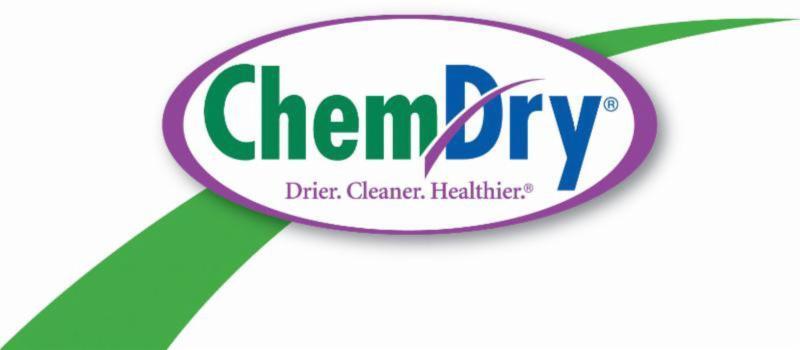 Okanagan Chem-Dry